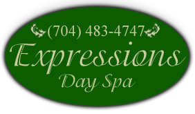 Expressions Day Spa